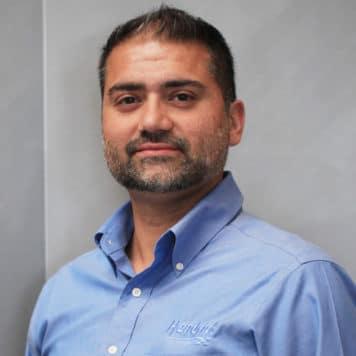 Ed Ibrahimi