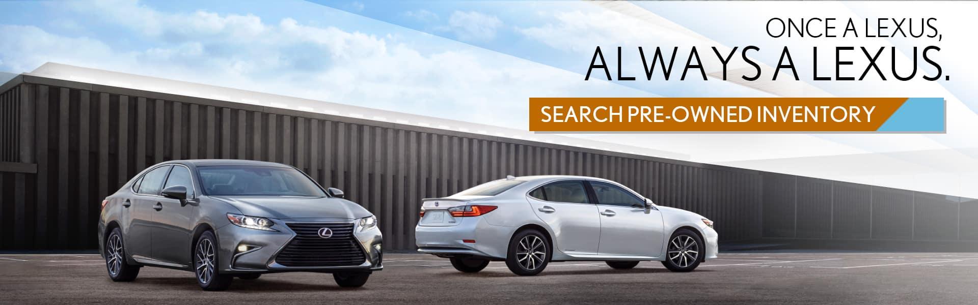 Lexus Of Dublin >> Lexus Of Pleasanton Bay Area Lexus Dealer Fremont Ca