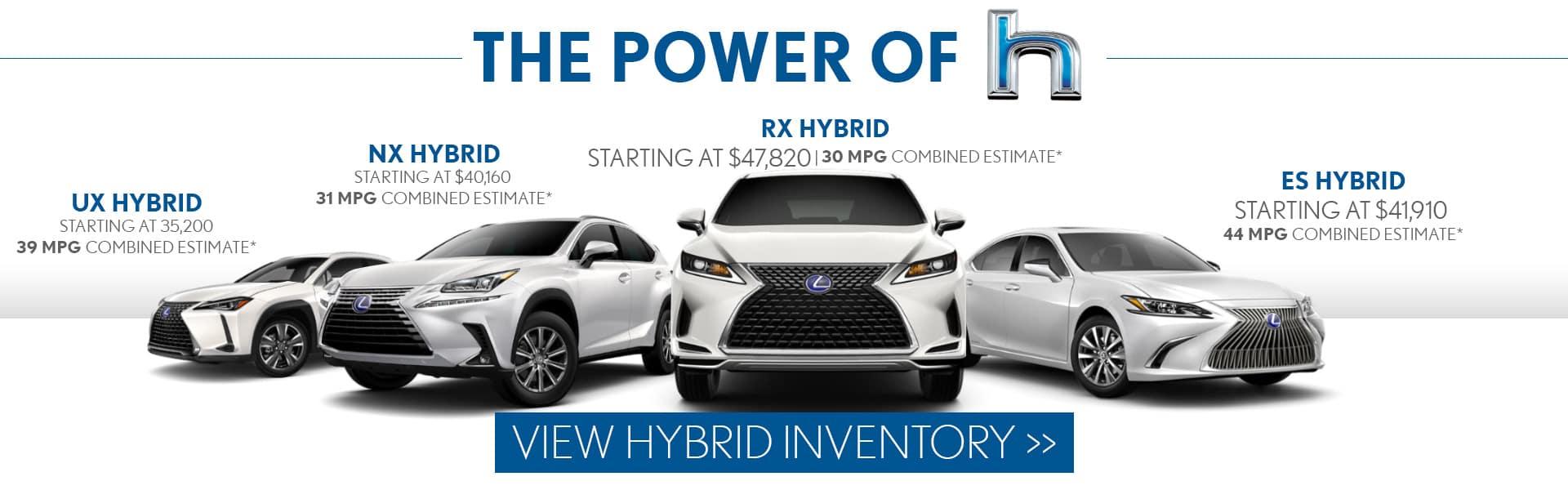 202104_hybrid1