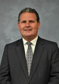 Todd Hopkins
