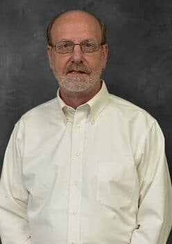Steve Jugenheimer