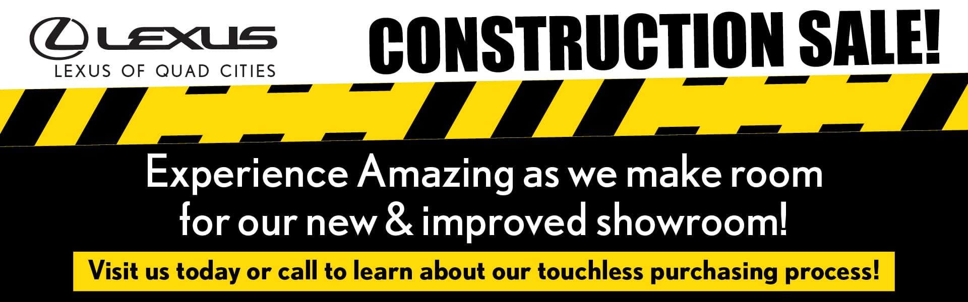 Construction_Sale