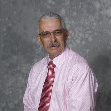 Dennis Tachera