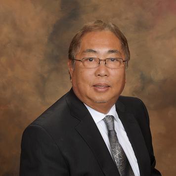 Dominic Lao