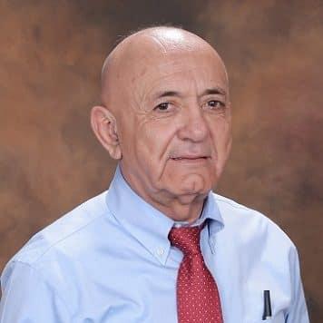 Mark Elamad
