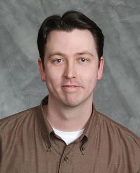 Jameson White