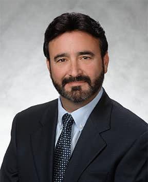 Ruben Mercado