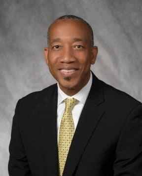 Carlos A. Cave Jr.