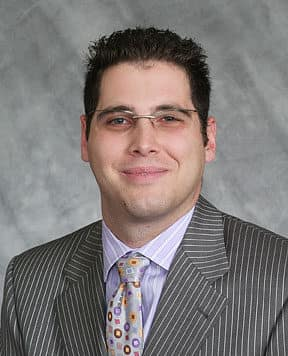 Todd Emken