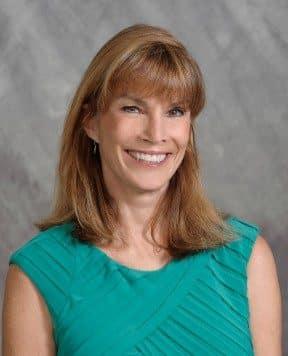 Kathy  Conole