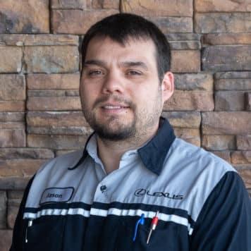 Jason Cline