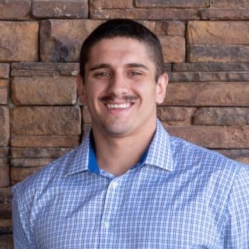 Wyatt Stamatopoulos