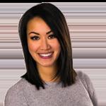 Angie Hsiao