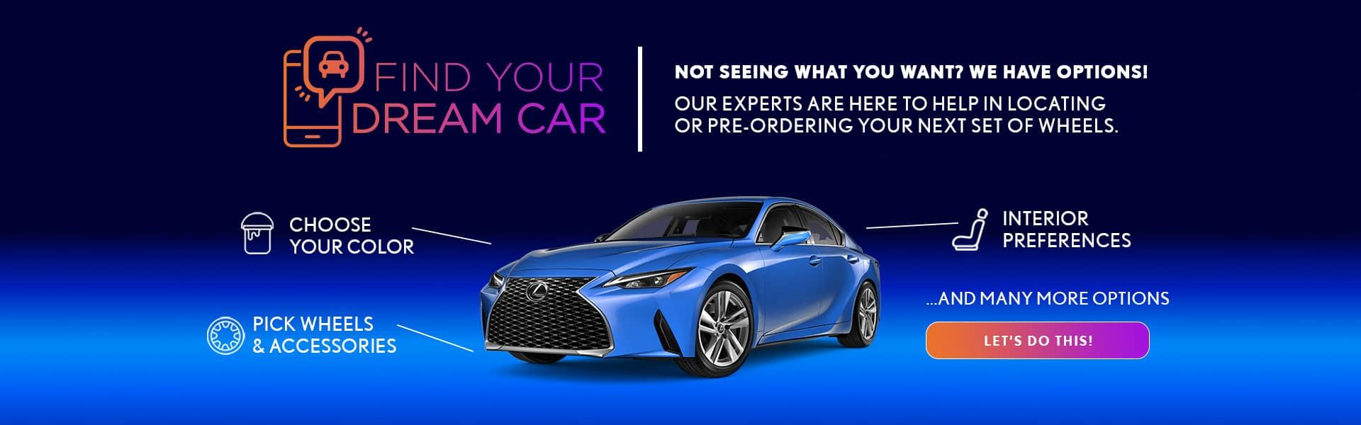 Lexus Pre-Order-Banner-Desktop