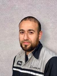 Emauneul (Manny) Gonzalez