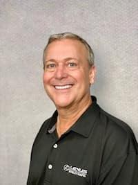 Gary Anable