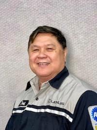 Joel Quirante