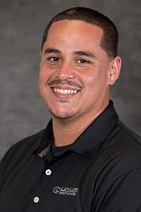 Xavier Rodriguez