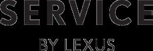 Lexus of Wesley Chapel Logo