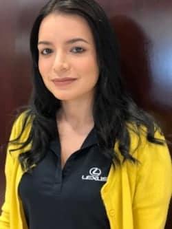 Faviola Ortiz