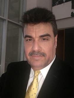 Jim Mangano