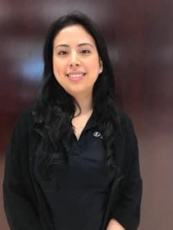 Natalie Valle