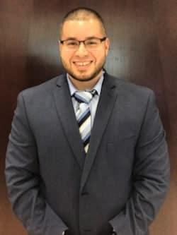 Yusef Nassall