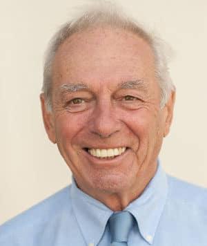 Bob Lattimore