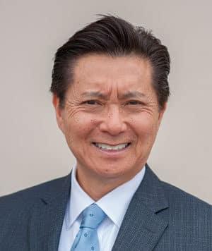 Bob Uchida