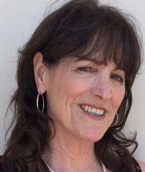 Roxanne Colatrella
