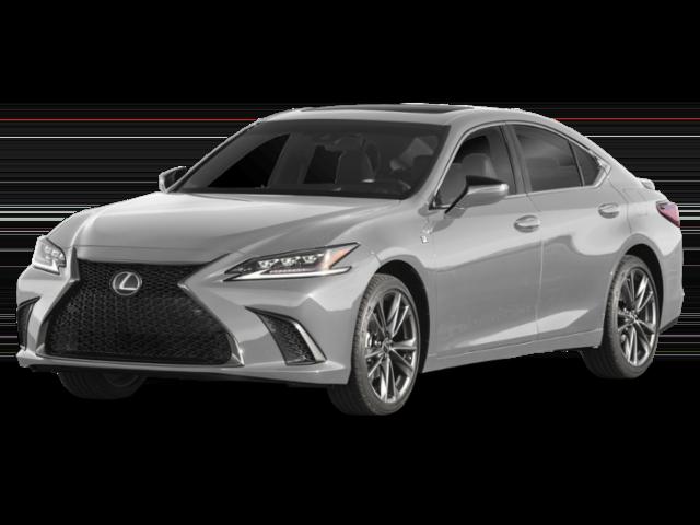 Lexus Lease Offers >> New Lexus Special Offers Lease Finance Offers Lexus