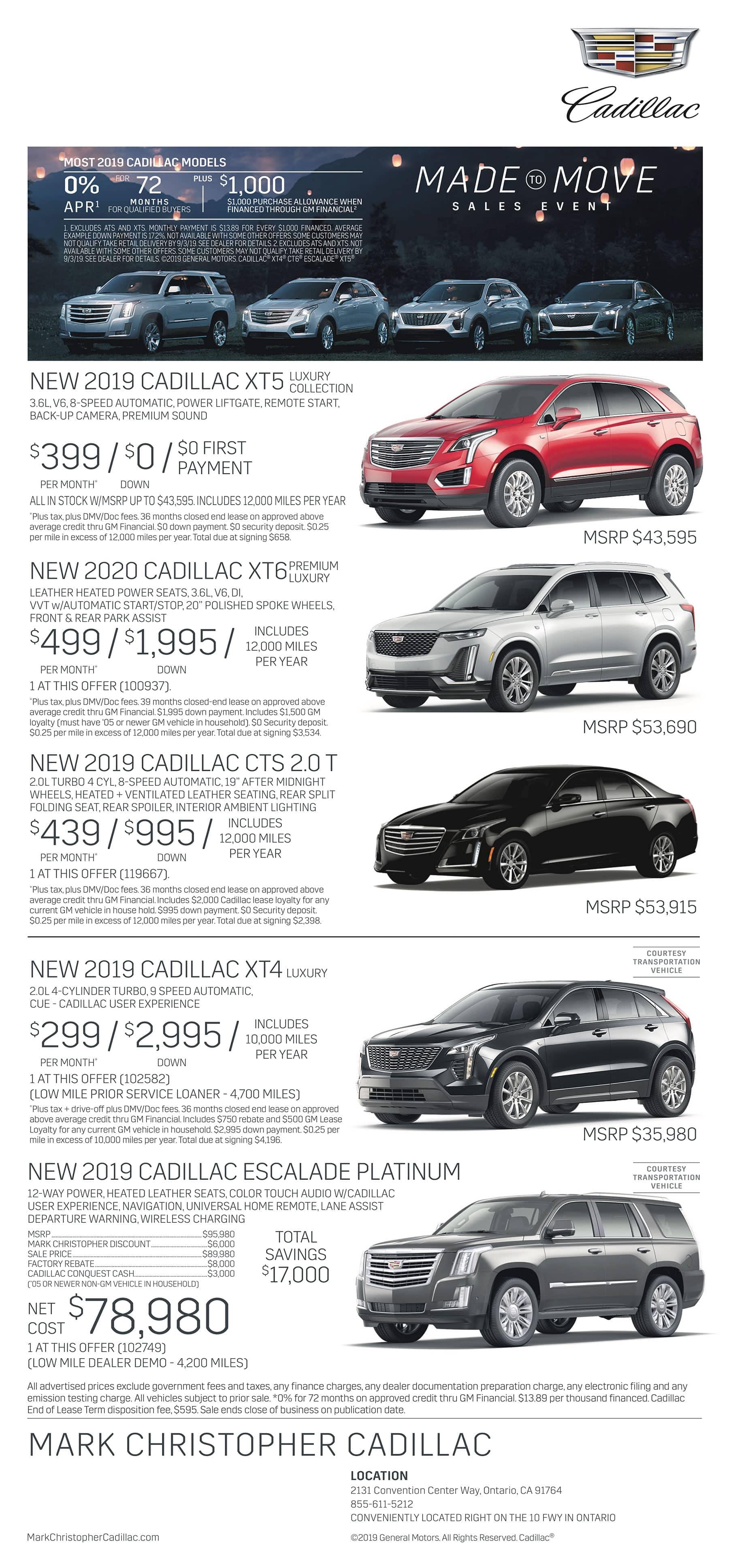 Weekly-Ad-Cadillac0815