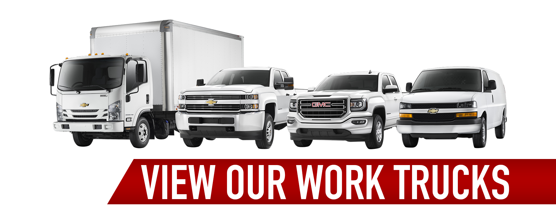 Mark Christopher Auto Center | Chevrolet, Buick, GMC ... | mark christopher chevrolet
