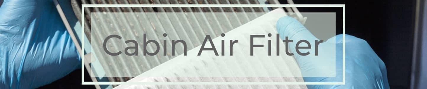 Cabin-Air-FIlter-Header