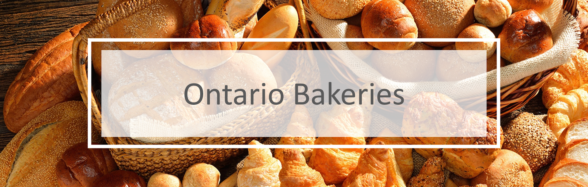 MC Ontario Bakeries