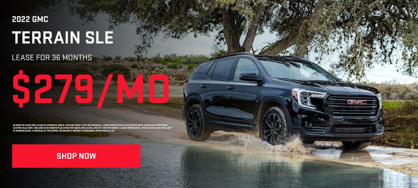 Certified Pre-Owned 2018 GMC Canyon Crew Cab | Price $28,950, 3.6L V6 DI DOHC VVT Engine, 16