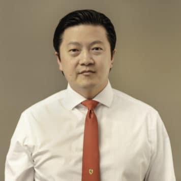 Jooyeong Lee