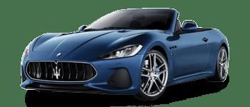 Maserati_Ghibli