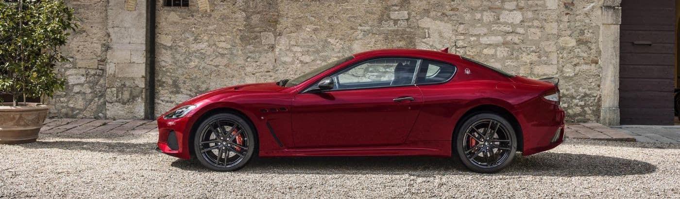 Who Owns Maserati >> Where Is Maserati Made Who Owns Maserati Maserati Of
