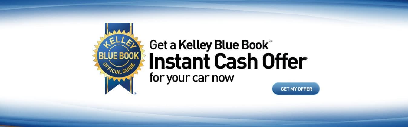 KBB Instant Cash