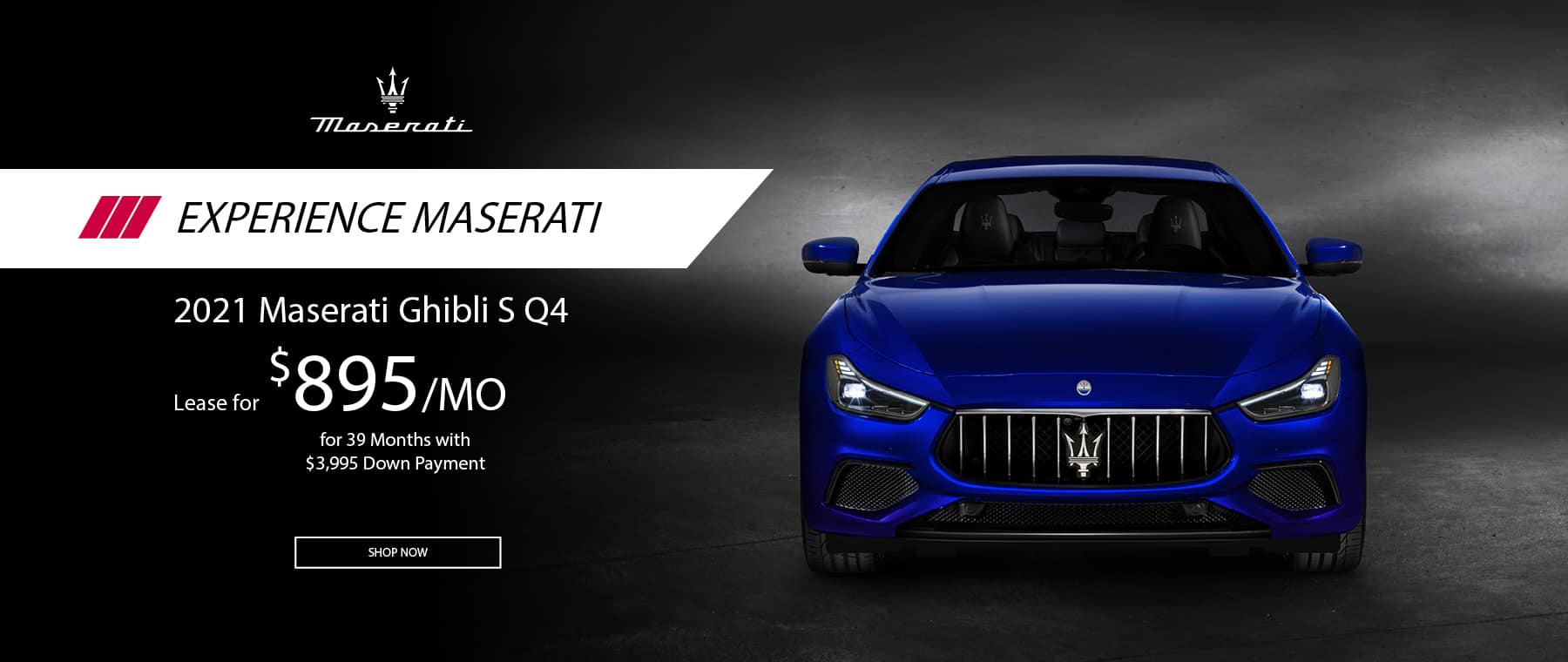 MaseratiCNJ_Offer_ExperienceMaserati_June21_22254 (2) (1)