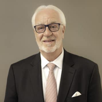 Charles Saraco