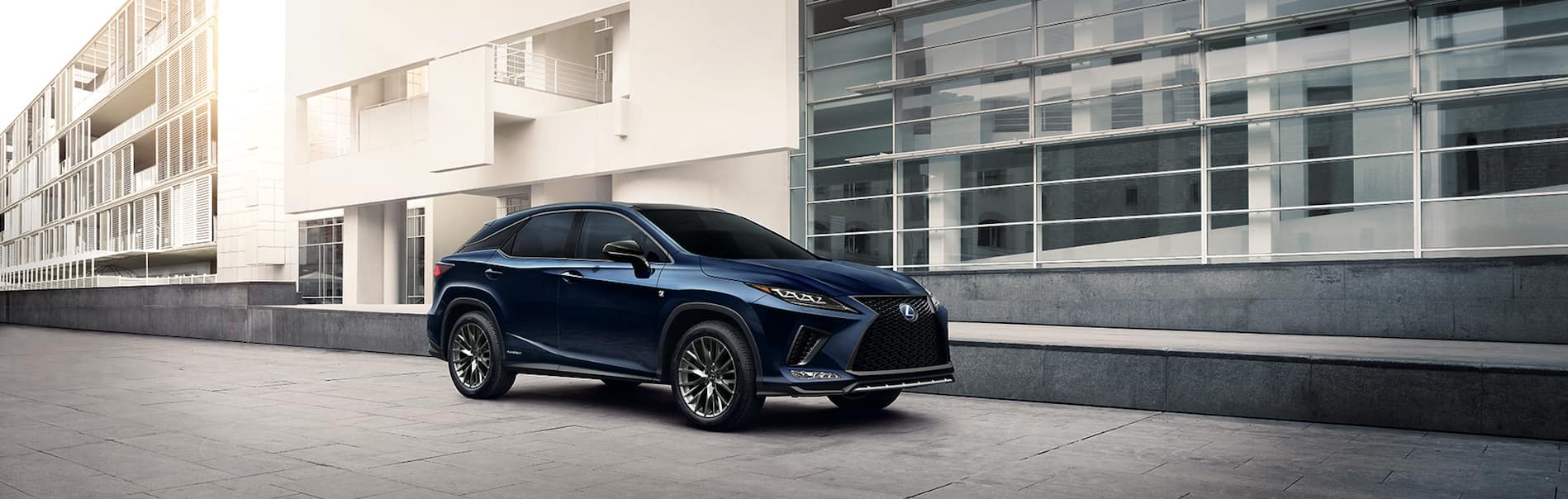 Lexus Dealers In Ohio >> Meade Lexus Of Lakeside Lexus Dealer In Utica Mi