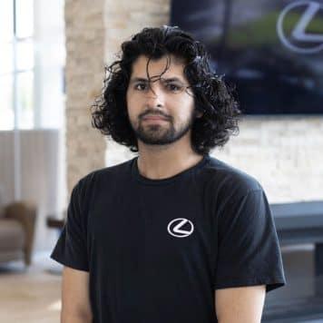 Gabriel Ali