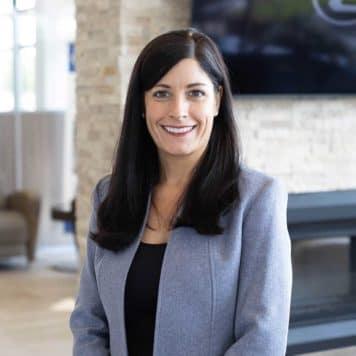 Kate Paniccia