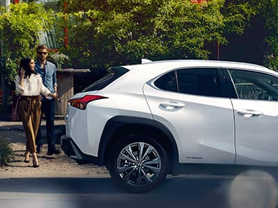 0% APR ON ALL NEW 2020 MODELS