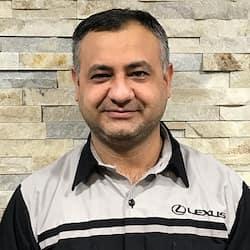 Bassam Qitta