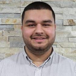 Marvin Alhakim