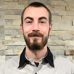 Ryan Kolasz