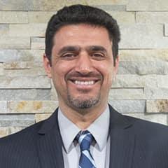 Essam Alfayadh